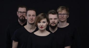 Łyko wydaje debiutancką płytę - premiera albumu
