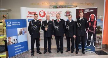 Strażacki Oscar dla OSP Karsin