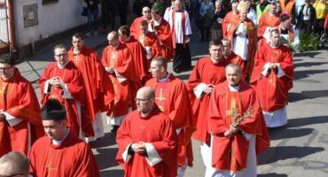 Roszady na parafiach - sprawdź, jakie nastąpią zmiany personalne