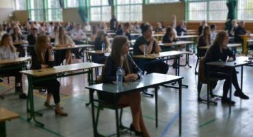 Wyniki matur 2019 - jak poradziła sobie młodzież w powiecie kościerskim?