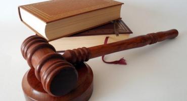Prawnik radzi: Pozew o zachowek