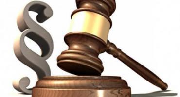 Prawnik radzi: procedura i przebieg postępowania w sprawach rozwodowych