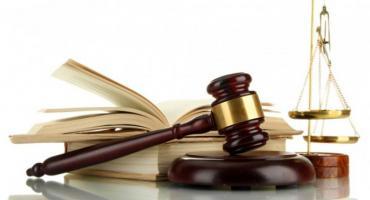 Prawnik radzi: dla kogo renta socjalna