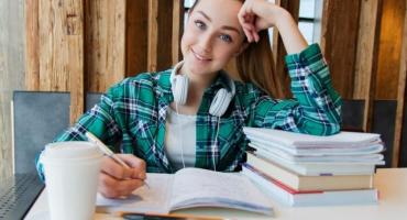Zakup szkolnych podręczników