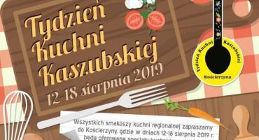 Od poniedziałku rusza pełen smaku Tydzień Kuchni Kaszubskiej