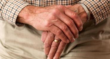 O czym warto pamiętać podczas szukania domu opieki dla seniora?