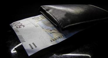 Świadczenie 500 plus. Ile pieniędzy dla rodzin wypłacono w poszczególnych gminach?