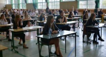 Wyniki poprawkowej matury 2019. Jak poradziła sobie młodzież z powiatu kościerskiego?