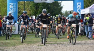 Pomaganie przez rowerowanie - III Bike