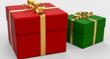 Upominki na święta, które pokochają Twoi klienci!