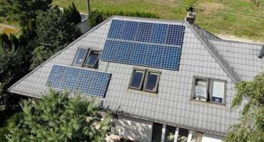 Instalacje fotowoltaiczne w Polsce i ceny prądu w 2020 roku