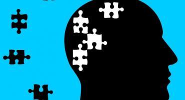 Alzheimer w rodzinie - konferencja w Bibliotece