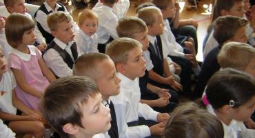 Konferencja Wspólnoty Samorządowej: Reforma edukacji – szanse i zagrożenia