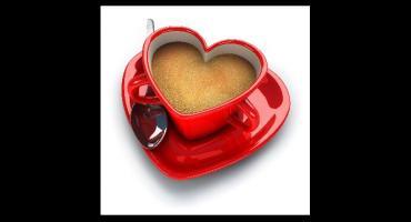 Kawa gratis na Ochocie