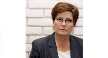 Barbara Laszczkowska