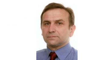 Jacek Krukowski