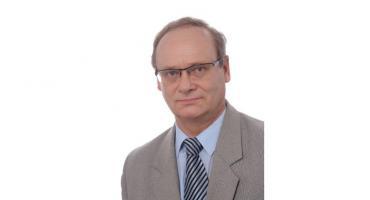 Andrzej Hajzik