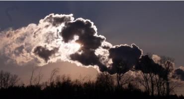 Na Ochocie jest już pomiar jakości powietrza
