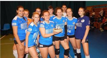Kolejna wygrana naszej młodzieżowej drużyny!