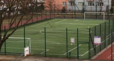 Znamy już wynik konsultacji w sprawie budowy parkingu pod boiskiem Szkoły Podstawowej nr 97!