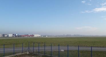 Co dalej z Lotniskiem na Okęciu