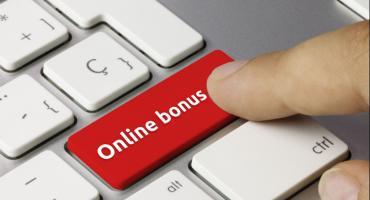 Bonus na start - jak wybrać najlepszy