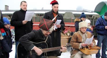Stacja Muzeum zaprsza na rocznicę Powstania Styczniowego