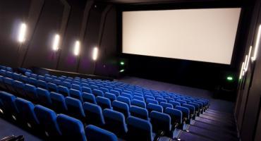 Najnowocześniejsze kino Helios w Blue City!