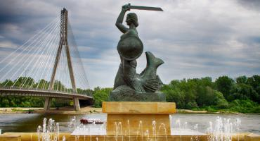 Praca w Warszawie - czy warto ją podjąć?