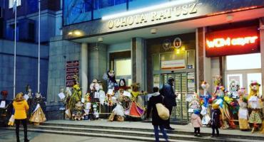 EKO MARZANNA 2019 - konkurs na Ochocie