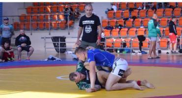 XV Mistrzostwa Polski ADCC