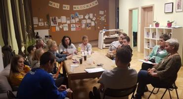 Program Wzmacniania Rodziny PWR 10 - 14