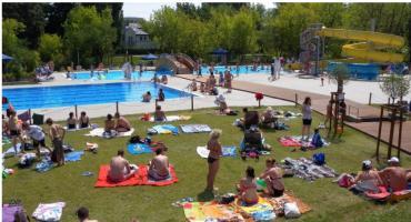 Rusza basen na Szczęśliwicach