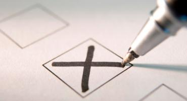 Ochota i Włochy głosowały
