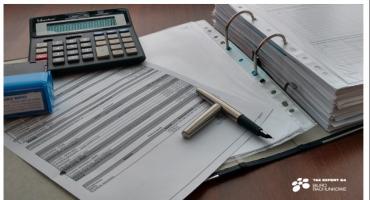 Biuro rachunkowe – jak wybrać, by nie żałować?