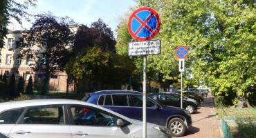 Nie darują ulicy Radomskiej