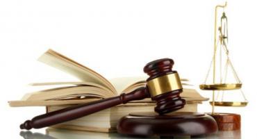 Bezpłatna pomoc prawna dla mieszkańców Włoch
