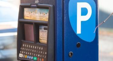 Kiedy Strefa Płatnego Parkowania na Ochocie?