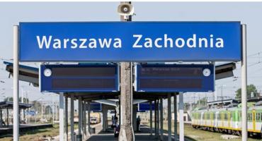 Powieść znaleziona w metrze: FACECI NA KARUZELI (Odc. 6 – Spotkanie na dworcu)