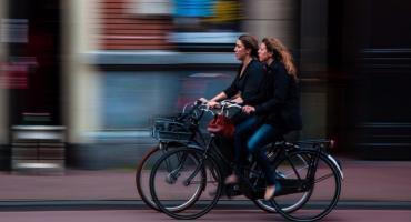 Jazda na rowerze równie niebezpieczna, jak jazda samochodem… Konsekwencje prawne wypadków