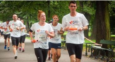 W niedzielę (3 września br.) odbędzie się Warsaw Business Run, czyli Mordor biega po Mordorze