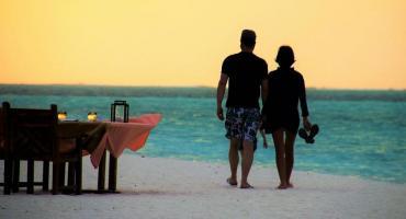 Super ważne dla wyjeżdżających: polisa turystyczna - żeby w razie wypadku nie pójść z torbami!