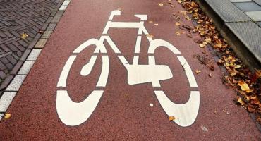 Ponad 32 mln złotych na ścieżki rowerowe wzdłuż Puławskiej, od Domaniewskiej, do granic Warszawy