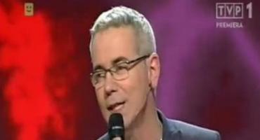 """Telewizja Polska zarzuca Robertowi Janowskiemu, że teleturniej """"Jaka to melodia?"""" był ustawiany"""