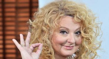 Magda Gessler tworzy nowy program kulinarny w TVN na Augustówce
