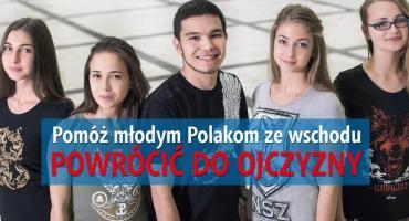 Kolegium św. Stanisława Kostki – warszawskie liceum dla młodych Polaków ze Wschodu