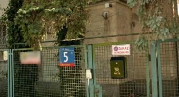 Śledztwo w sprawie domu gen. Wojciecha Jaruzelskiego zostało przez prokuraturę umorzone