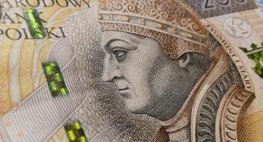 Ile zarobią mokotowscy radni z nowego rozdania 2018-2023?