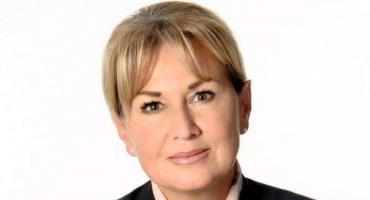 Czy była burmistrz Ursusa, Urszula Kierzkowska, zajmie miejsce Bogdana Olesińskiego?