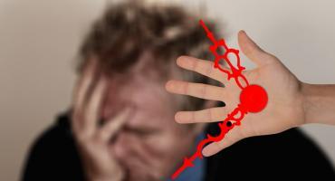 Masz problem sam ze sobą? Mokotowskie Centrum Zdrowia Psychicznego służy pomocą!
